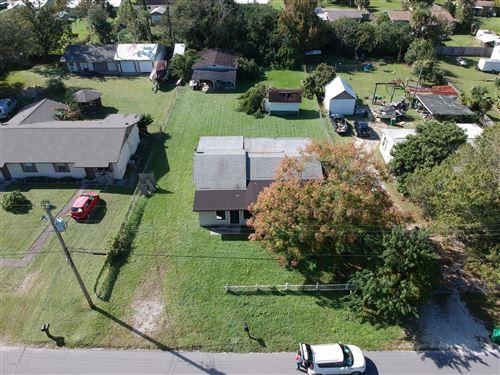 Photo of 319 Pine Avenue, Cocoa, FL 32922 (MLS # 891059)