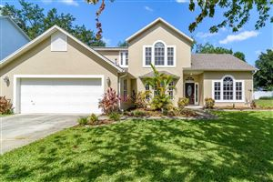Photo of 2616 Lowell Circle, Melbourne, FL 32935 (MLS # 851061)