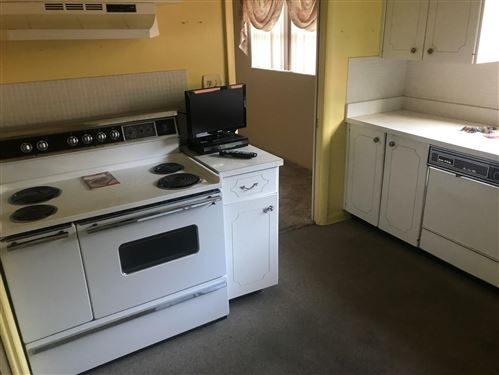 Tiny photo for 41 Riverview Lane, Cocoa Beach, FL 32931 (MLS # 903062)