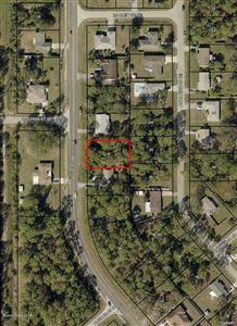 Photo of 227 Eldron Boulevard, Palm Bay, FL 32909 (MLS # 827065)