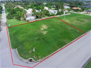 Photo of 200 First Avenue, Indialantic, FL 32903 (MLS # 853065)
