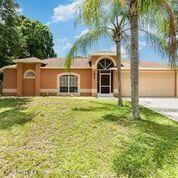 1642 Glencove Avenue, Palm Bay, FL 32907 - #: 912075