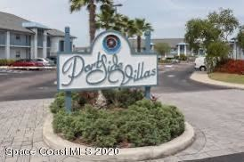 171 Portside Avenue #203, Cape Canaveral, FL 32920 - #: 866078