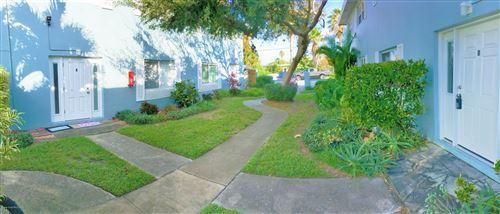 Photo of 198 S 14th Street #0, Cocoa Beach, FL 32931 (MLS # 893080)