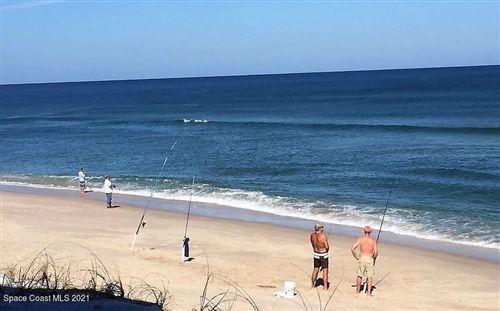 Tiny photo for 907 Santa Cruz Road, Cocoa Beach, FL 32931 (MLS # 901084)