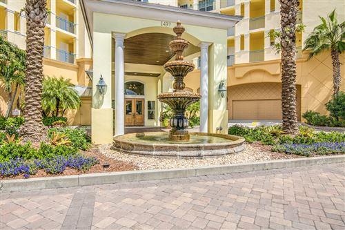 Photo of 1437 Pineapple Avenue #605, Melbourne, FL 32935 (MLS # 904089)