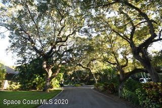 81 La Costa Court, Indian River Shores, FL 32963 - #: 884094