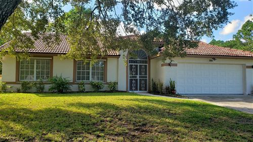 Photo of 220 Winfall Avenue, Palm Bay, FL 32908 (MLS # 891104)