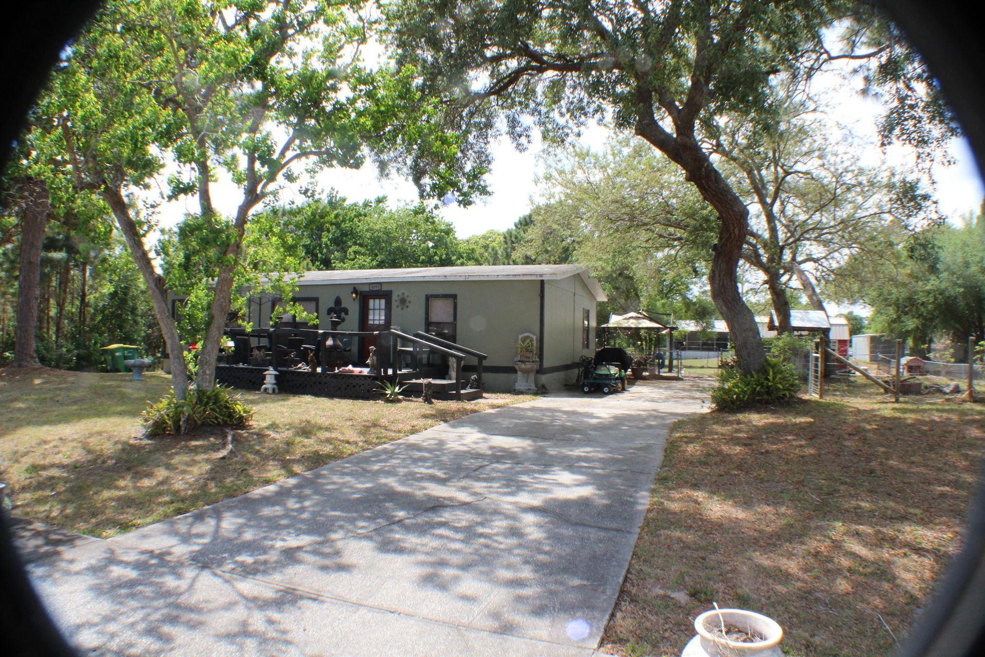 4092 Fountain Palm Road, Cocoa, FL 32926 - #: 901104