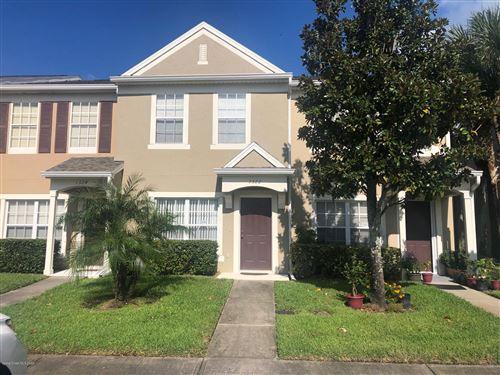 Photo of 1322 Hampton Park Lane, Melbourne, FL 32940 (MLS # 891106)