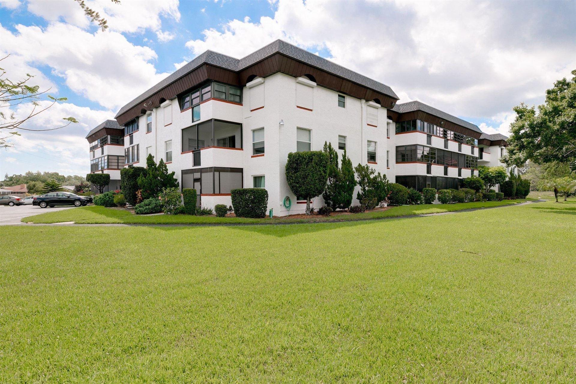 725 Port Malabar Boulevard #308, Palm Bay, FL 32905 - #: 904111