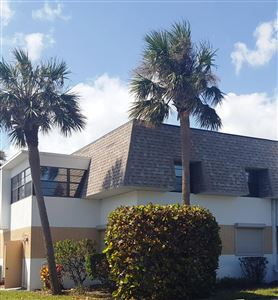 Photo of 2700 N Highway A1a #9112, Indialantic, FL 32903 (MLS # 860113)