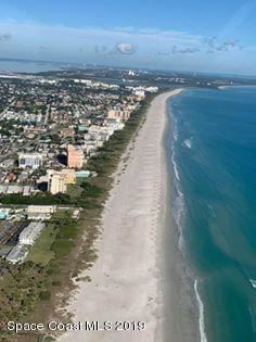 Tiny photo for 201 International Drive #655, Cape Canaveral, FL 32920 (MLS # 863113)
