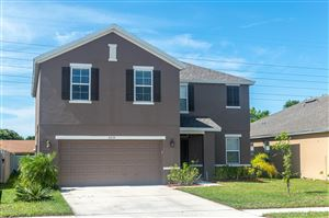 Photo of 2230 Mccormack Way, Melbourne, FL 32935 (MLS # 851115)