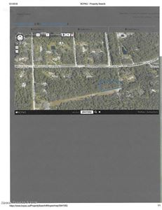 Photo of 0000 Valkaria Rd, Grant Valkaria, FL 32950 (MLS # 852122)