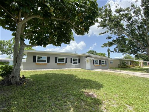 Photo of 270 Birch Avenue, Merritt Island, FL 32953 (MLS # 879125)