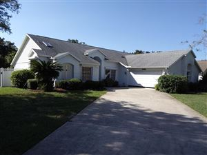 Photo of 1030 Steeplechase Circle, Malabar, FL 32950 (MLS # 858131)