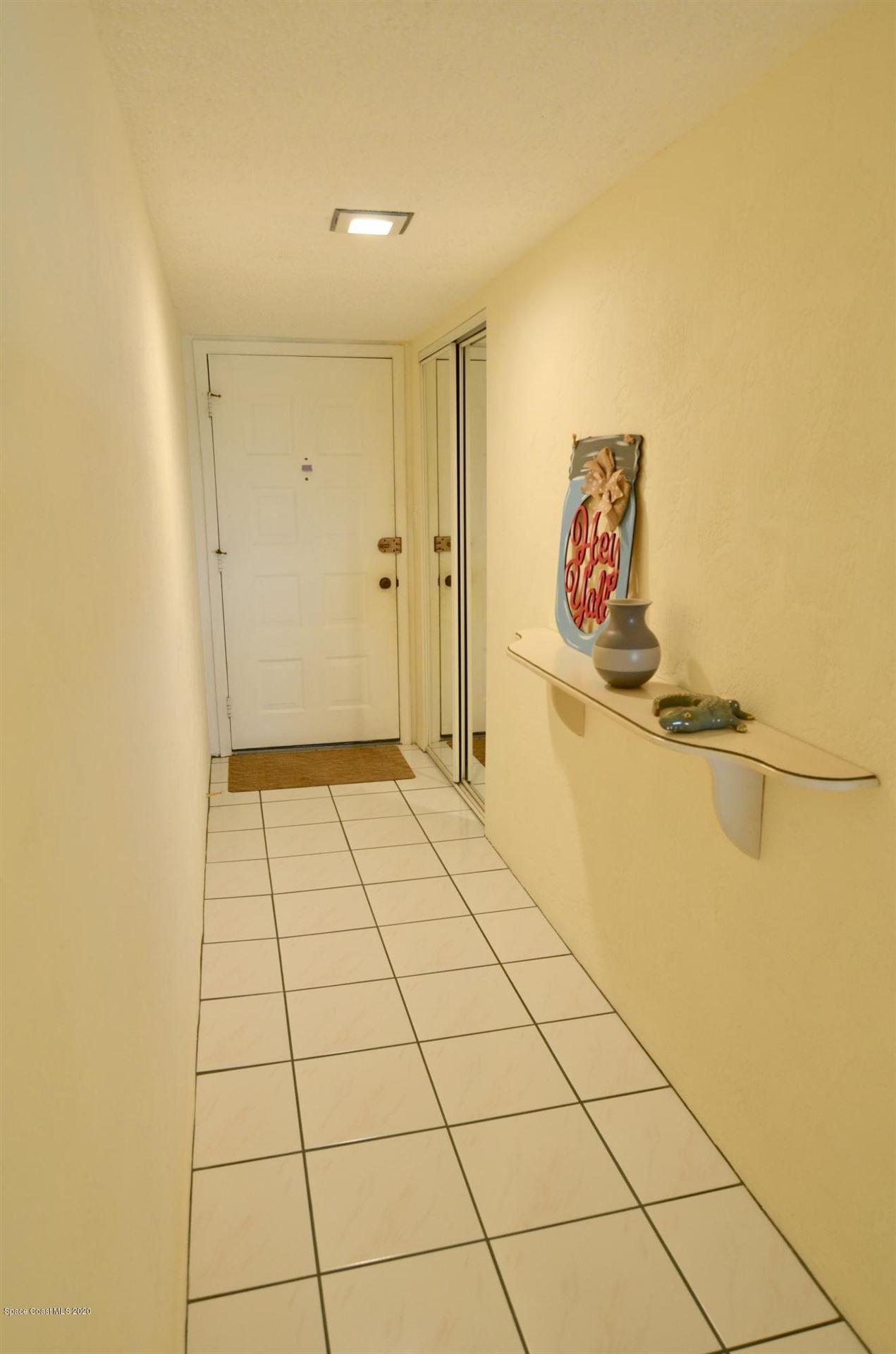 1025 Rockledge Drive #410, Rockledge, FL 32955 - #: 890131