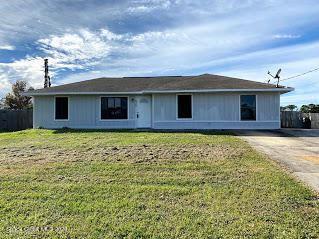6060 Albanene Avenue, Cocoa, FL 32927 - #: 892138