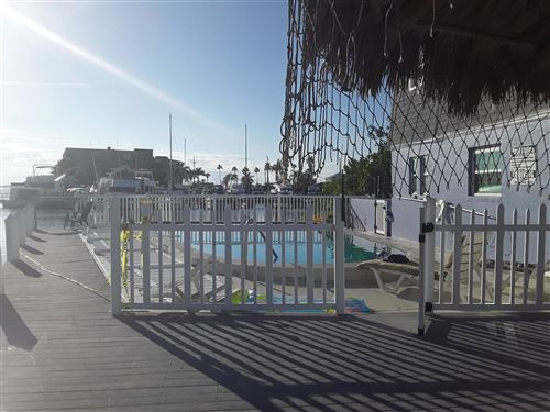 Tiny photo for 390 W Cocoa Beach Causeway #2-1, Cocoa Beach, FL 32931 (MLS # 894139)