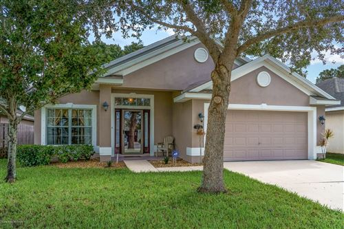 Photo of 6104 W Serene Place, West Melbourne, FL 32904 (MLS # 889145)