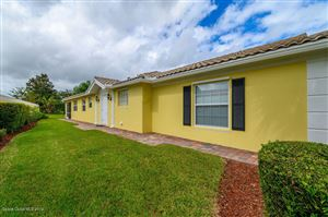 Photo of 3404 Hyperion Way, Palm Bay, FL 32909 (MLS # 858149)