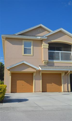 Photo of 4117 Meander Place #202, Rockledge, FL 32955 (MLS # 888154)