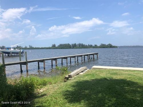 Photo of 000 S Us Hwy 1, Grant Valkaria, FL 32949 (MLS # 853157)