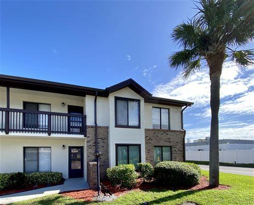 Photo of 1515 Huntington Lane #718, Rockledge, FL 32955 (MLS # 891157)