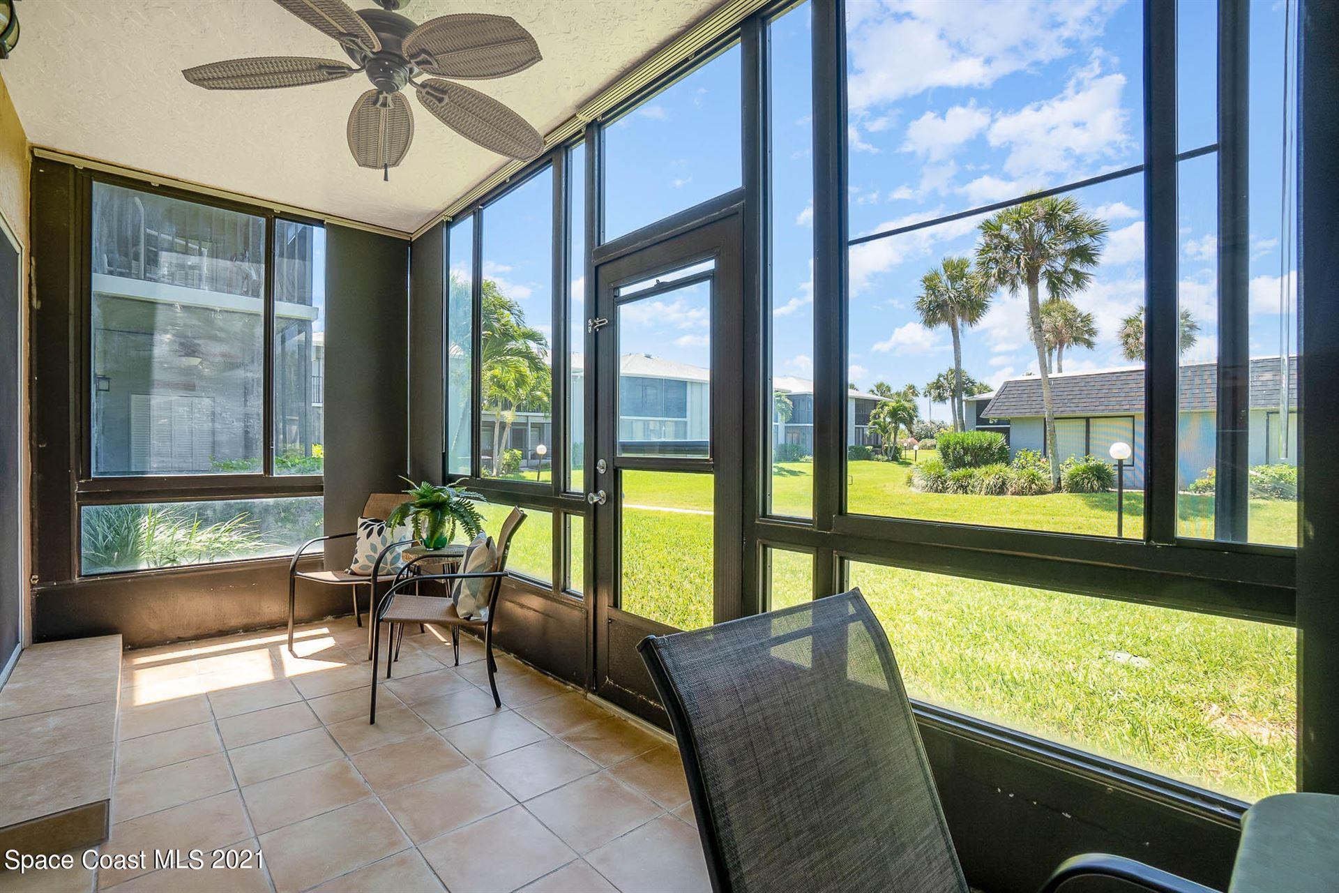 3799 S Banana River Boulevard #405, Cocoa Beach, FL 32931 - #: 906159