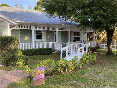 Photo of 300 Enola Place, Merritt Island, FL 32953 (MLS # 903160)