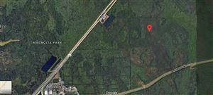 Photo of 00000 No Access - No.Of Hwy Fl44, Deland, FL 32724 (MLS # 815161)