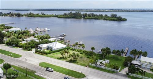Photo of 6015 S Highway 1, Grant Valkaria, FL 32949 (MLS # 853161)