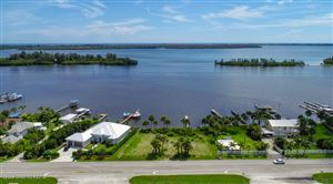 Photo of 6005 S Us Hwy 1, Grant Valkaria, FL 32949 (MLS # 853162)