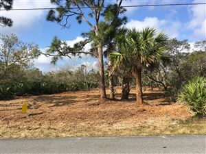 Photo of 6030 Old Dixie Highway, Grant Valkaria, FL 32949 (MLS # 856162)