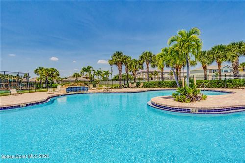 Photo of 3368 Cutty Sark Way, Melbourne, FL 32903 (MLS # 894164)