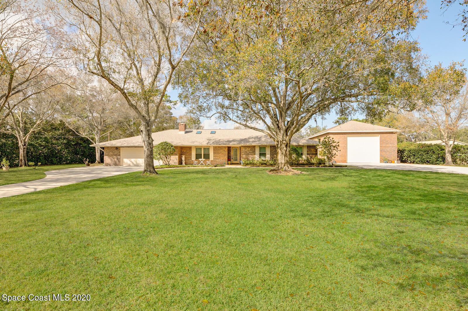 3820 Connors Cove, Melbourne, FL 32934 - #: 896167