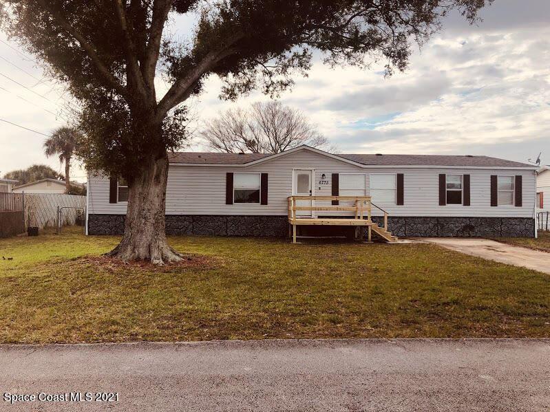 6775 Latour Court, Merritt Island, FL 32953 - #: 911167