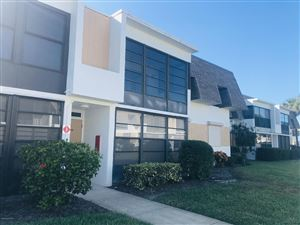 Photo of 2700 N Highway A1A #11-207, Indialantic, FL 32903 (MLS # 858175)