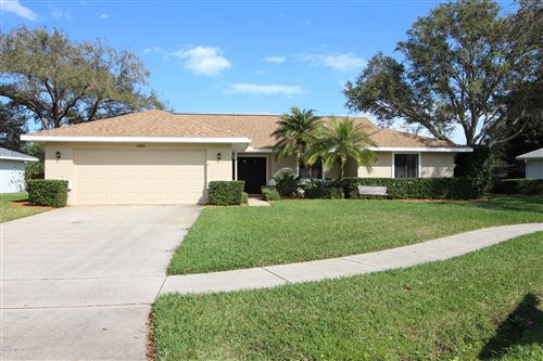 Photo of 1311 Independence Avenue, Melbourne, FL 32940 (MLS # 868175)