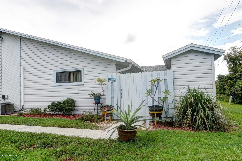 1950 Otterbein Avenue #704, Cocoa, FL 32926 - #: 887182