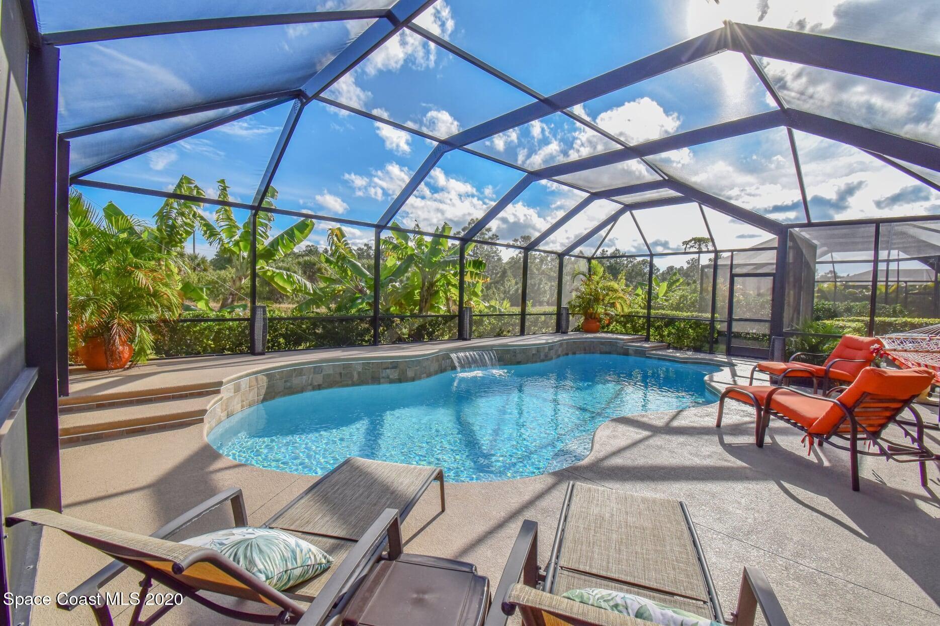 1190 Dillard Drive, Palm Bay, FL 32909 - #: 894188