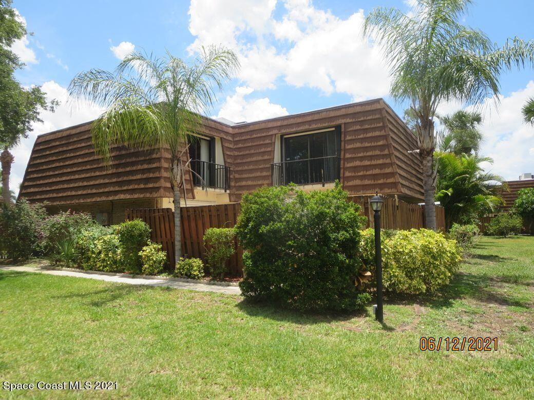 4515 Kaileen Circle, Palm Bay, FL 32905 - #: 910188