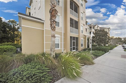 Photo of 1626 Peregrine Circle #205, Rockledge, FL 32955 (MLS # 890190)
