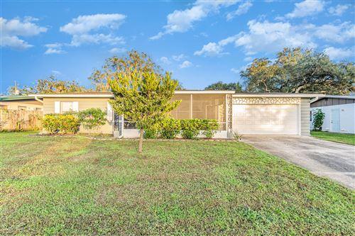 Photo of 1647 Rice Avenue, Titusville, FL 32796 (MLS # 891191)