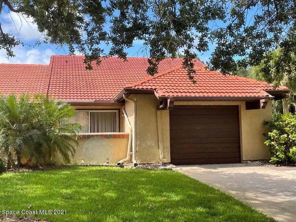 1523 Waldorf Circle, Palm Bay, FL 32905 - #: 914191