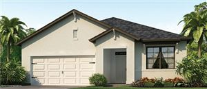 Photo of 376 Snook Place, Cocoa, FL 32927 (MLS # 858193)