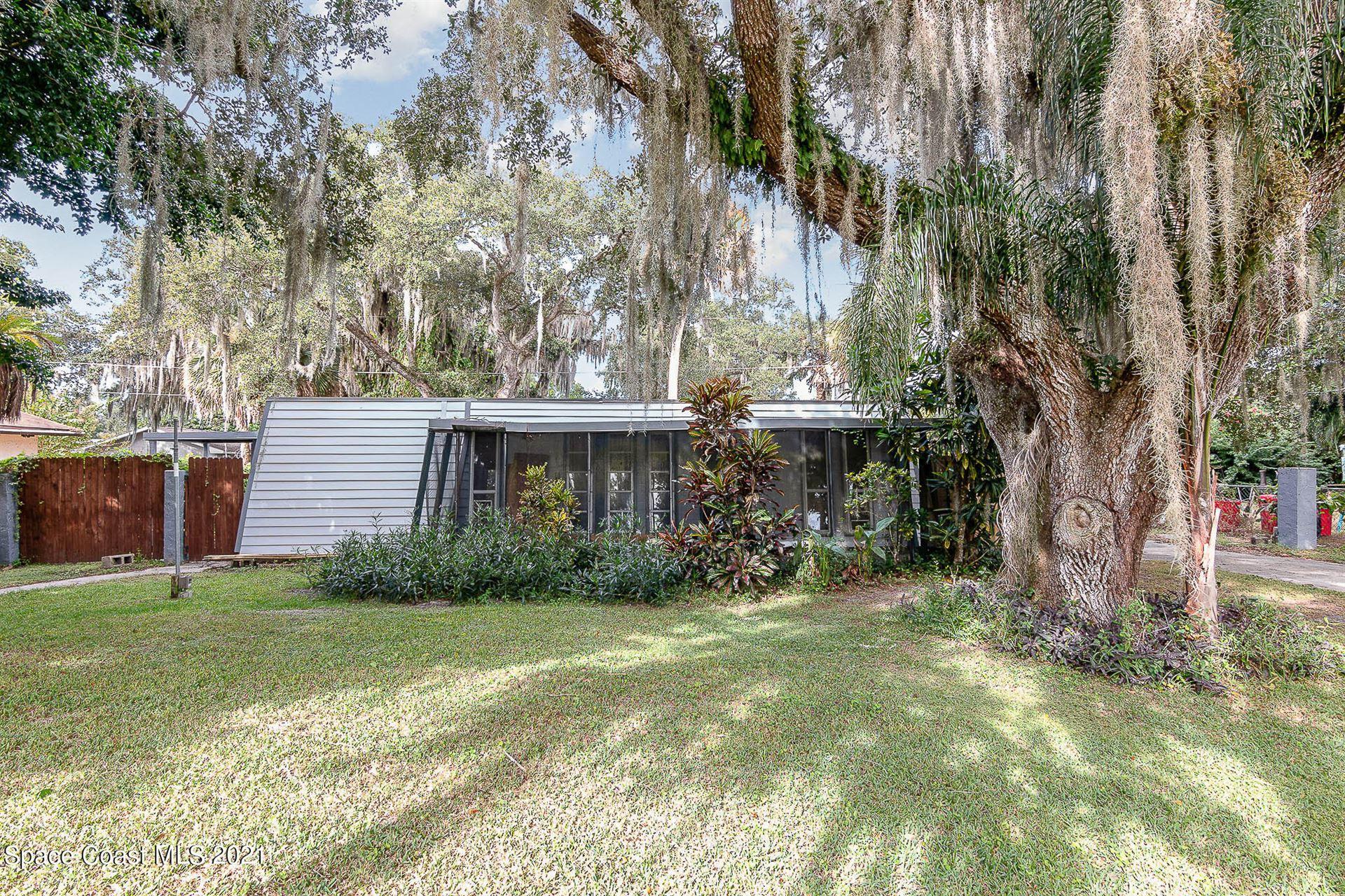 1425 Hyacinth Street, Palm Bay, FL 32907 - #: 915203