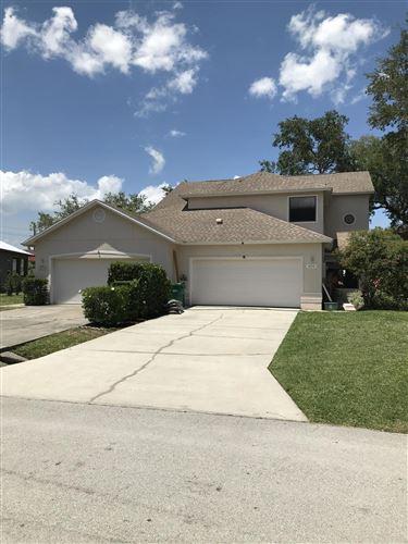 Photo of 6210 Halyard Court, Rockledge, FL 32955 (MLS # 904207)