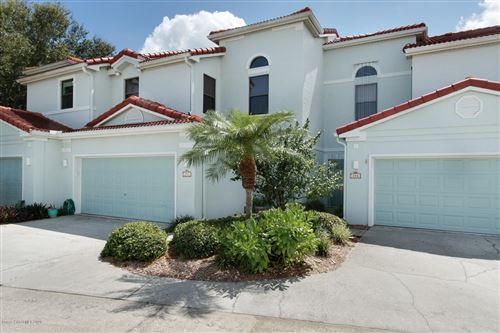 Photo of 244 Seaview Street, Melbourne Beach, FL 32951 (MLS # 903212)